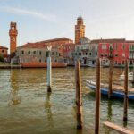 tour venezia